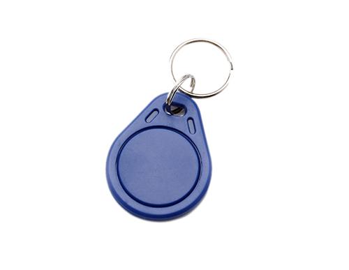 钥匙扣卡DJ-03