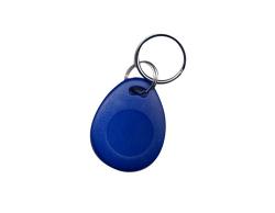 钥匙扣卡DJ-08