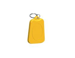 钥匙扣卡DJ-07