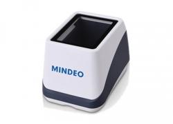 MP260扫描平台